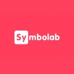 symbolab-1