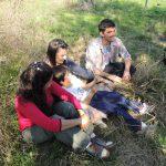 Reserva Ecol+¦gica Urbana 030