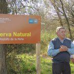 Reserva Ecol+¦gica Urbana 039