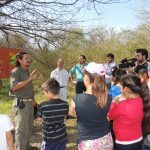 Reserva Ecol+¦gica Urbana 044