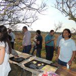 Reserva Ecol+¦gica Urbana 071