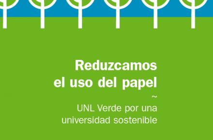 UNL_verde (3)