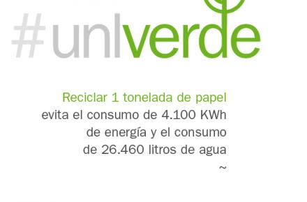 UNL_verde_1 (3)