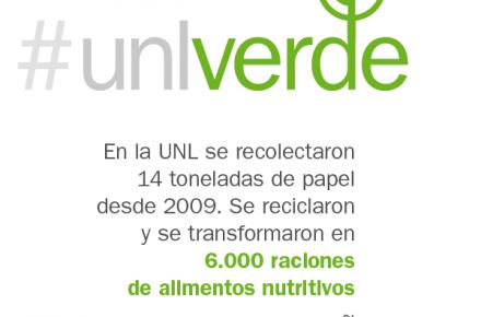 UNL_verde_2 (3)