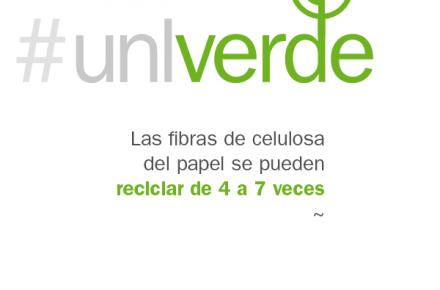 UNL_verde_4 (2)