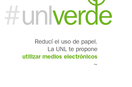 UNL_verde_5 (2)