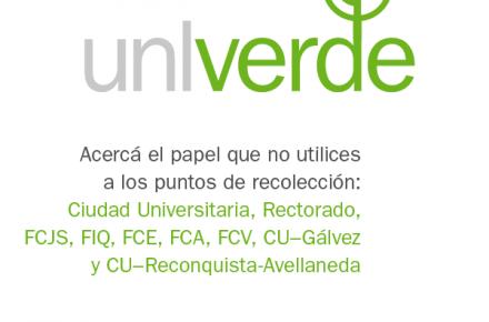 UNL_verde_9
