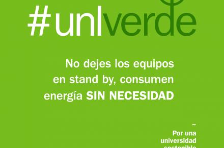 UNL_verde_redes_nuevo-07