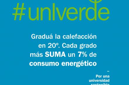 UNL_verde_redes_nuevo-08