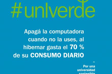 UNL_verde_redes_nuevo-09