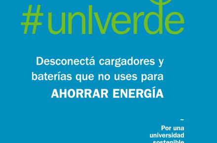 UNL_verde_redes_nuevo-10