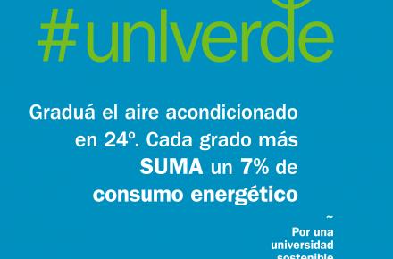 UNL_verde_redes_nuevo-11
