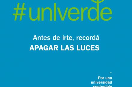 UNL_verde_redes_nuevo-12