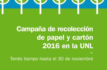 unl_verde_recoleccion-residuos-01