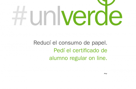 unl_verde_recoleccion-residuos-02