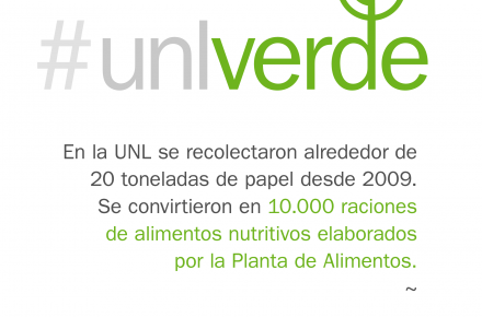 unl_verde_recoleccion-residuos-04