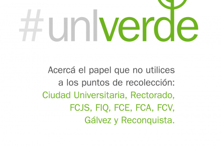 unl_verde_recoleccion-residuos-05