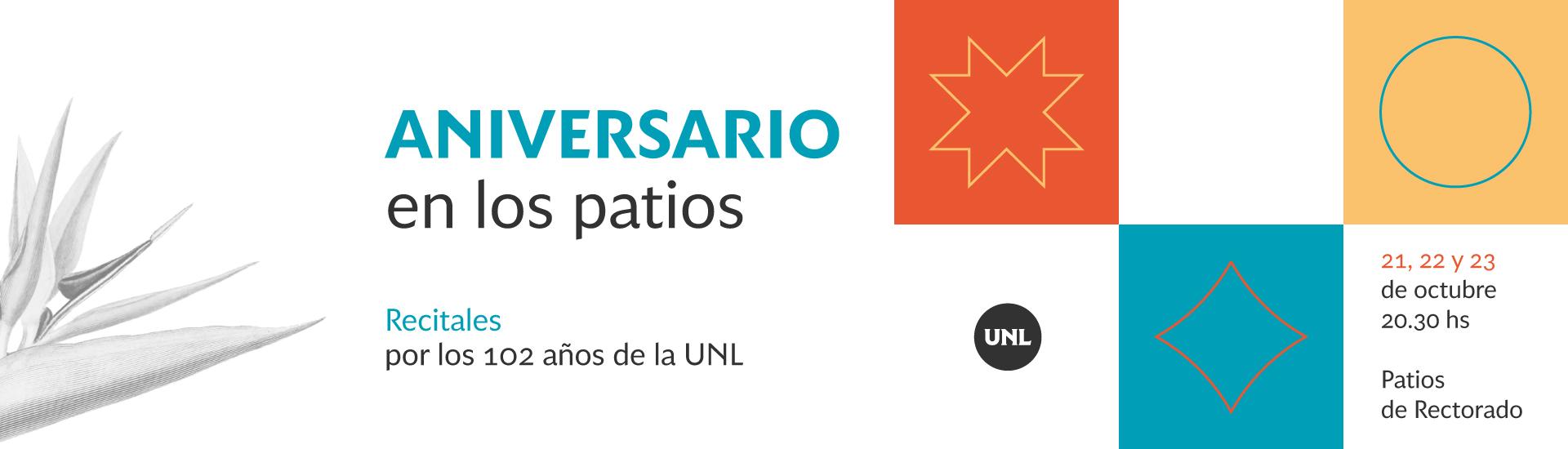 Aniversario_en_los_patios_S-1