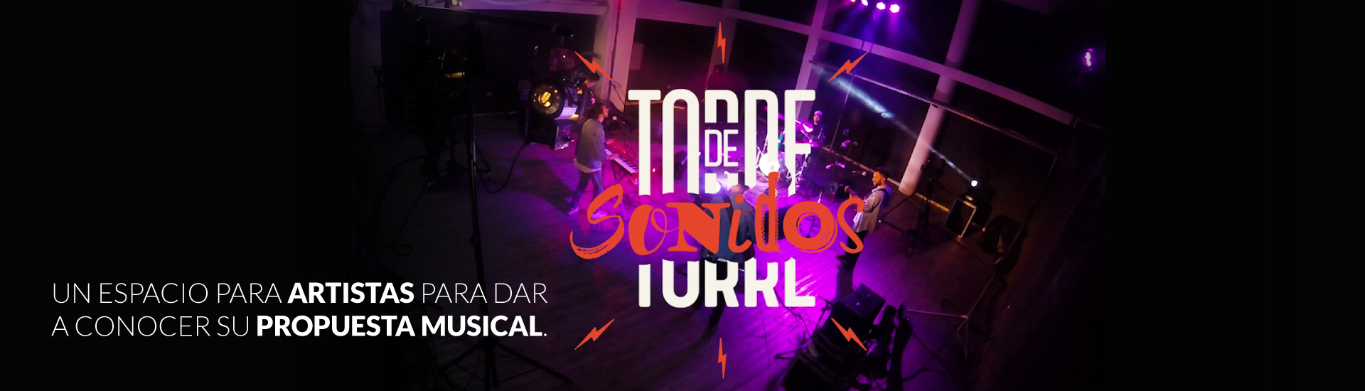 torresdemusica_S