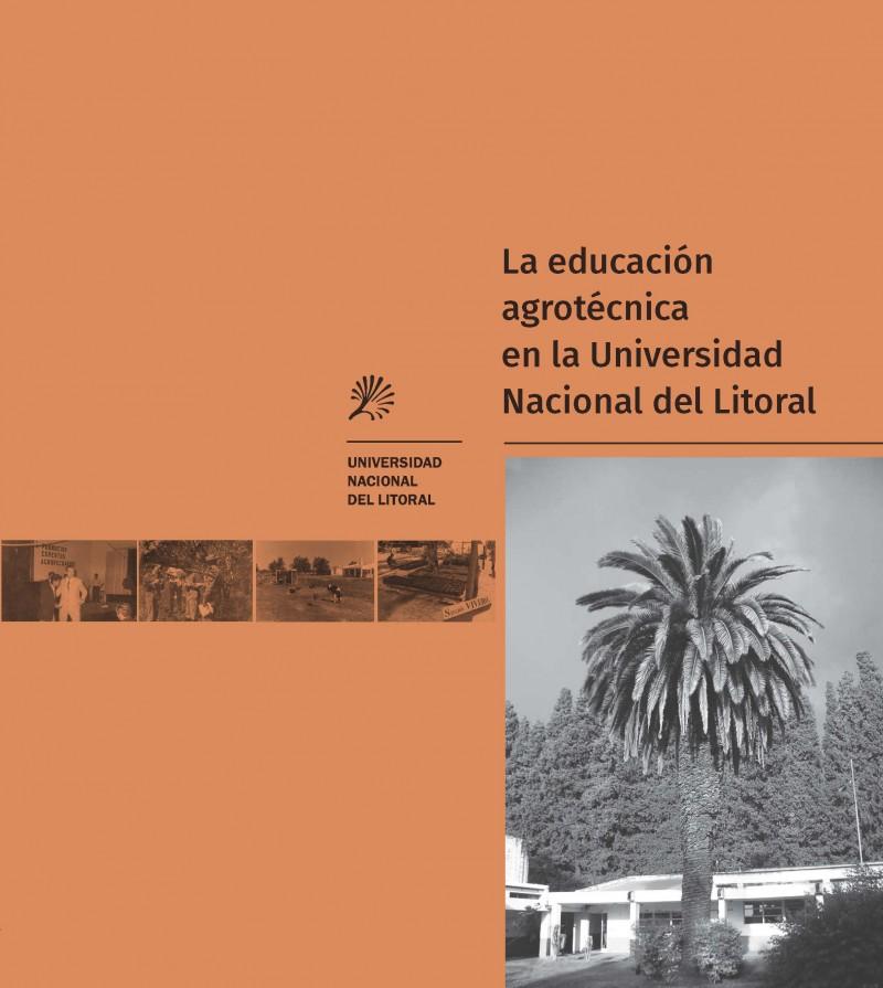 cb15f616f5 Ediciones UNL