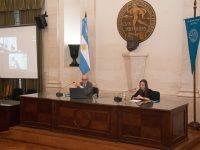 Apertura_Anichini (13)