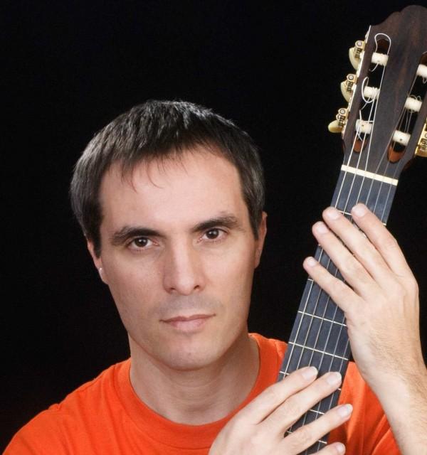 Interpretarán obras de Garay, Villa-Lobos, Falú, Herrera y Aguirre.