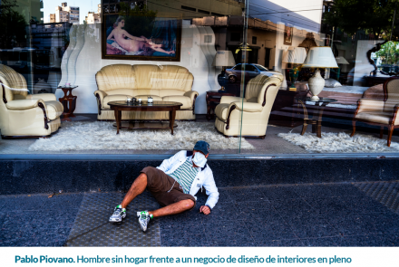 Periódico El Paraninfo